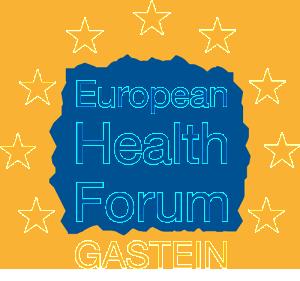 European Health Forum Gastein