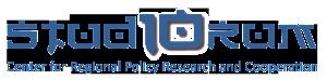 logoStudiorum[10y]transparentENG