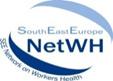 seenwh_logo